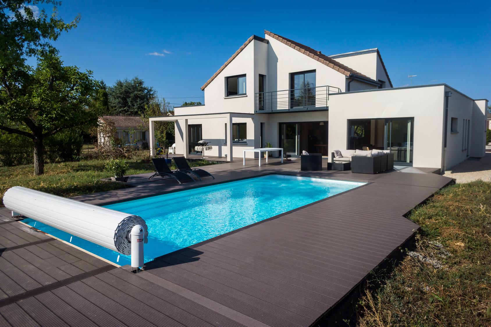 basen ogrodowy budowa projektowanie i monta basen w wyposa enie baseny bio pozna. Black Bedroom Furniture Sets. Home Design Ideas