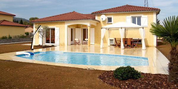 Konstrukcje basen w desjoyaux for Gartengestaltung jacuzzi