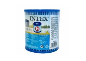 filtr INTEX 29007 typ H